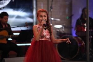 juniopr eurovision