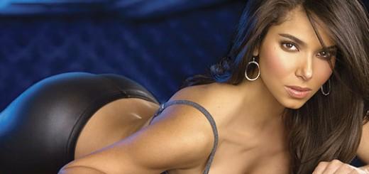 Carmen Luna