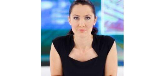 Доника Ризова