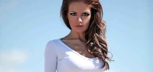 Nevena Coneva