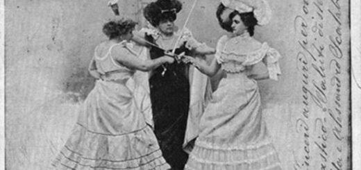 Female-duels-13