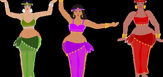 dancing-156911_960_720