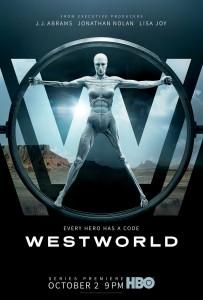 западен свят