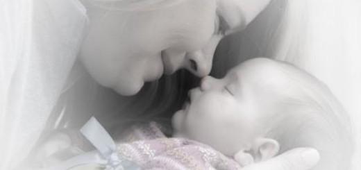 newborn-659685_960_720