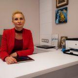 ana peykova-new