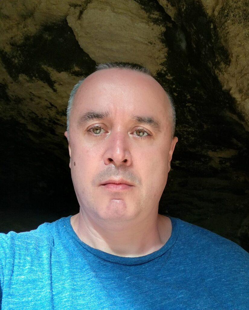 Петър Голийски